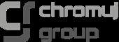 CHROMUJ GROUP - CHROMOWANIE, RENOWACJA CHROMU