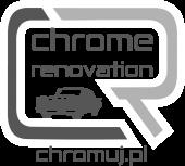 CHROMUJ.PL - CHROMOWANIE, RENOWACJA CHROMU